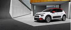 citroën c3 feel business citro 235 n new zealand creative technology