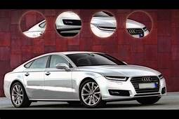 A9 Audi  New Cars Review