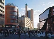 Potsdamer Platz Renzo Piano - renzo piano receives sonning prize renzo piano