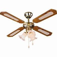 home decorative 3 light ceiling fan brass brass ceiling fan ceiling fan ceiling lights