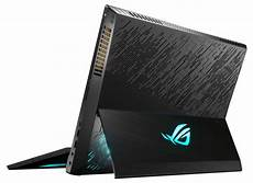 best ces 2019 gaming laptops new and improved gadgets