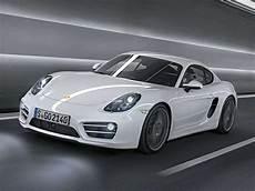 2 door sports cars 10 best 2 door sports cars autobytel com