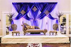 unique wedding ideas wedding decorations wedding