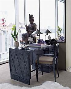 home office furniture nyc home tour contemporary new york city apartment home