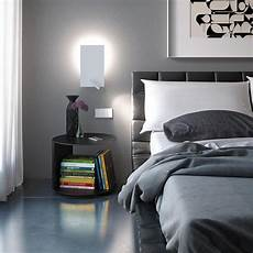 trend wall sconces in the bedroom design necessities lighting