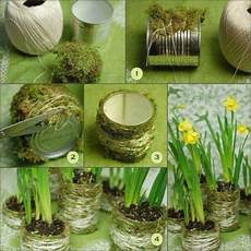 Unique Diy Home Decor Ideas by Diy Home Craft Ideas Tips Handmade Craft Ideas Diy Thrifty