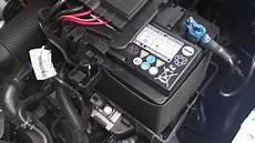 polo diesel battery vw polo gt tdi ownership log edit 96
