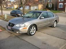 2000 Maxima Se by 2000 Nissan Maxima Se Light Blue My Cars Nissan