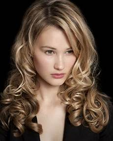 business hairstyles for hair professional hairstyles for hair