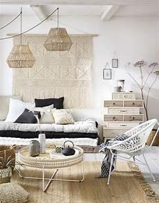 t 234 te de lit macram 233 en coton et corde alawa maisons du monde