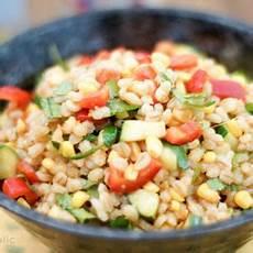 Wie Lange Blumenkohl Kochen Mais Kochen Wie Lange Wie Lange Muss Mais Kochen So