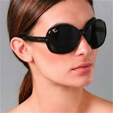my new bans on their way from italy as we speak