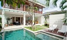 bali luxury villa xl website find luxury bali villa rentals villa accommodation