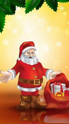 672 best images about christmas backgrounds wallpapers pinterest merry christmas