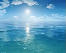 Langit Dan Laut Agus Noor Files