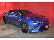 2017 camaro 2ss horsepower 2017 chevrolet camaro 2ss 2ss coupe navigation
