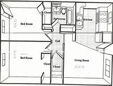 1 500 square foot house plans 500 square feet house plans 600 sq ft apartment floor plan