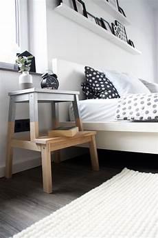 teppich schlafzimmer neuer teppich im schlafzimmer schlafzimmer teppich