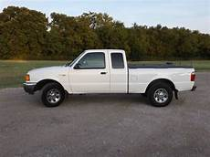 how to fix cars 2001 ford ranger auto manual sell used 2001 ford ranger xlt extended cab pickup 2 door 3 0l in dallas texas united states