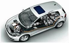Home Page Garage Automobile Velaux Entretien Et