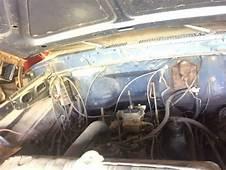 1978 Ford F600 4WD Original Owner 34000km