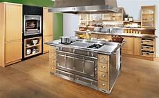 la cornue cuisiniere la cornue culinary architecture classique cuisini 232 re