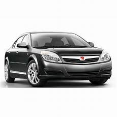motor auto repair manual 2008 saturn aura electronic valve timing saturn aura 2007 2008 2009 2010 service workshop repair manual