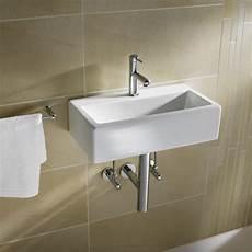 Waschbecken 40 Cm Tief - waschtisch 22 cm tief bestseller shop f 252 r m 246 bel und