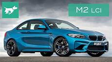 2018 bmw m2 review first australian youtube