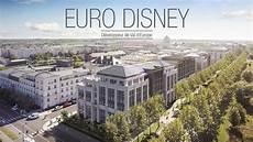 Disney D 233 Veloppeur De Val D Europe