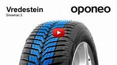 Tyre Vredestein Snowtrac 3 Winter Tyres Oponeo