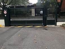 location voiture maisons alfort place de parking 224 louer maisons alfort 17 rue paul bert