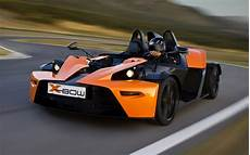 ktm x bow 2008 wallpapers and hd images car pixel