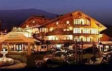 Bayerischer Hof Wellnesssporthotel Rimbach Hotel Info