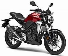 Les Honda A2 2018 Nos Conseils Pour Bien Choisir Route