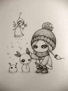 Bilder Zum Nachzeichnen Leicht 1001 Ideas For Diy Learn To Draw With A Pencil