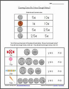 money worksheets for grade 2 south africa 2643 counting coins do i enough money coins the kid and december