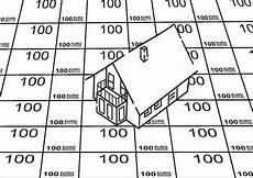 wie ermittle ich den verkehrswert einer immobilie orts 252 bliche vergleichsmiete mietpreisermittlung der
