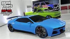gta 5 vehicule toutes les nouvelles voitures du dlc gta 5
