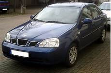 how make cars 2005 suzuki daewoo lacetti parking system 2005 chevrolet lacetti sedan pictures information and specs auto database com