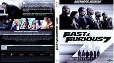 dvd fast and furious 7 the fast and the furious 7 dvd covers 2015 r2 german