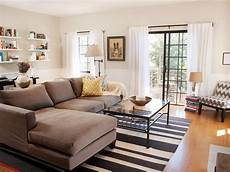 30 sofas made for hours of lounging hgtv