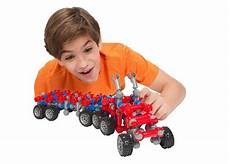 Toys For Ten Year Boy