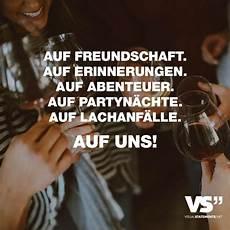 Freundschaft Plus Sprüche - 492 besten freundschaft visual statements 174 bilder auf