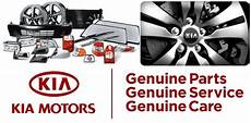 Kia Parts And Accessories by Auto Tips