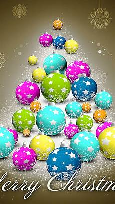 colorful merry christmas android wallpaper android hd wallpapers