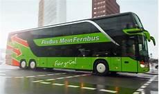 Fernbus Nach Berlin - fernbus und nach warnem 252 nde angebot wmnde de