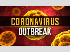 texas student coronavirus
