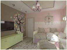 Kinder Zimmer Für Mädchen - die sch 246 nsten ideen f 252 r ein m 228 dchen zimmer haus youth