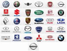 ta marque de voiture et nom de anis